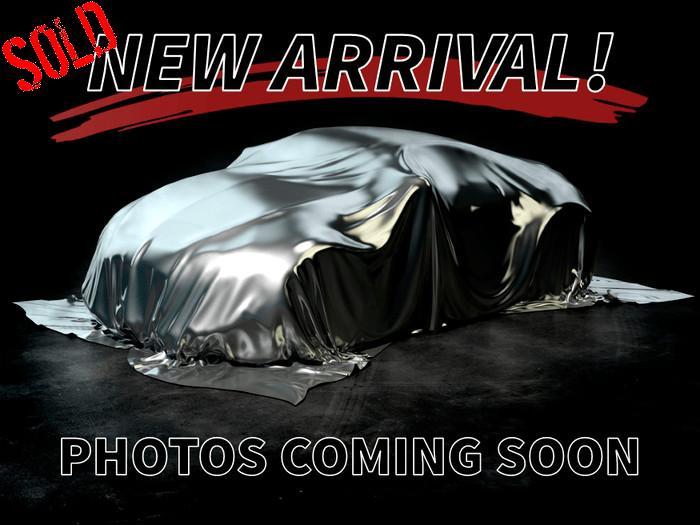 Stockton Auto Sales >> Beas Auto Sales | Stockton | Sacramento | Modesto | Elk Grove | Antioch :: Beas Auto Sales ...